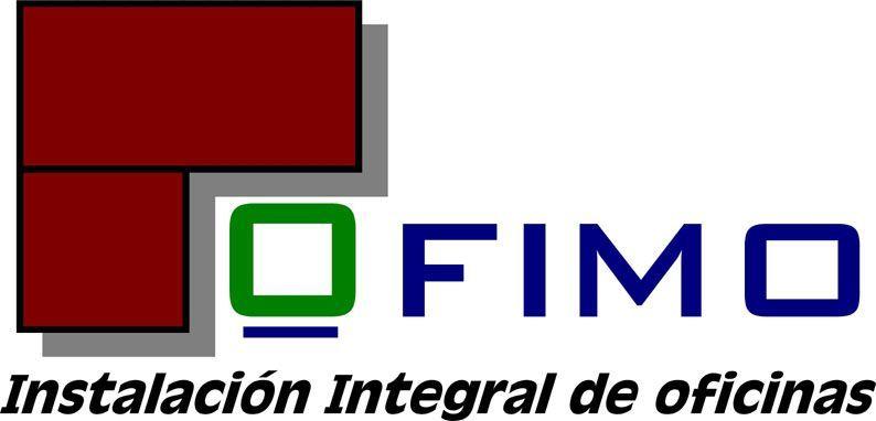 Instalaci n de oficinas en gij n ofimo instalaci n for Gijon es oficina virtual